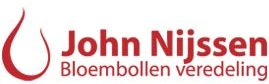 John Nijssen Bloembollen B.V.